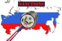 Конгресс обнародовал проект «адских санкций» против РФ: что известно