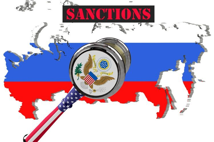 """Конгрес оприлюднив проект """"пекельних санкцій"""" проти РФ: що відомо"""