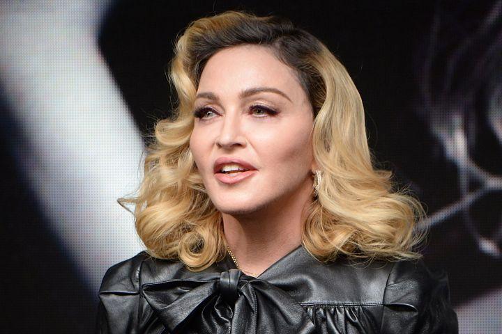 Культова співачка Мадонна святкує ювілей: чим відома королева музики