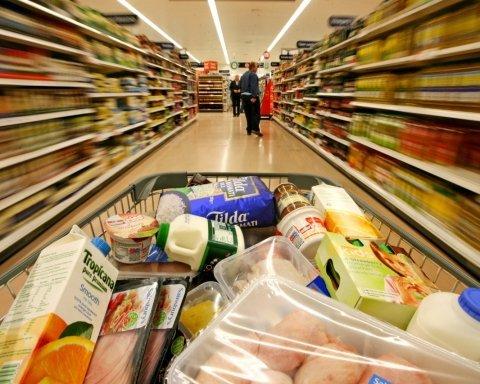 Донецьк шокував цінами на продукти: названо цифри