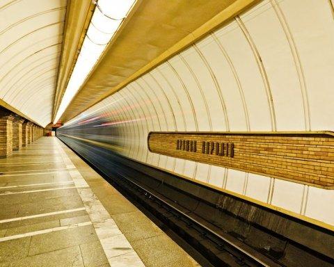 В Киеве требуют переименовать метро, бульвар и арку Дружбы народов: какое предложили название