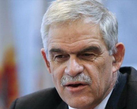 Сотня загиблих: грецький міністр не впорався з пожежами та пішов у відставку