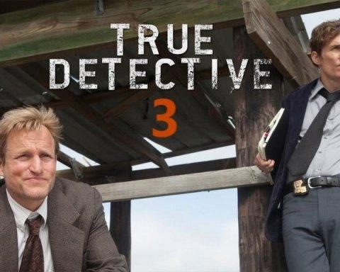 "З'явився перший тизер нового сезону культового ""Справжнього детективу"""