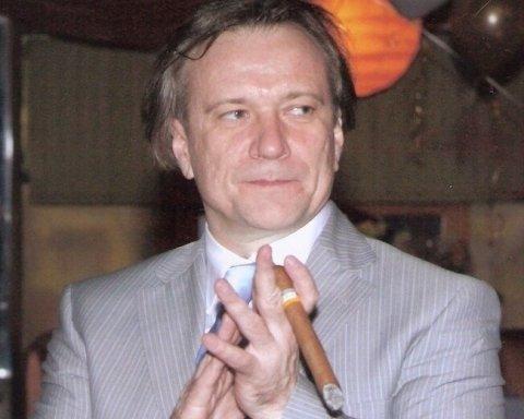 В Москве состоялась грандиозная сходка воров в законе: избрали главного «авторитета» России