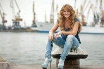 Танці з зірками 2018: Оксану Марченко обвинили во лжи