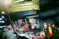 Смертельна ДТП у Польщі: поліція підтвердила загибель українців