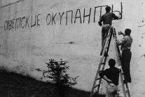 Украинцев обвинили во «вторжении» в Чехию: детали скандала