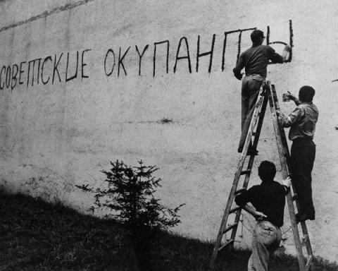 """Українців звинуватили у """"вторгненні"""" в Чехію: деталі скандалу"""