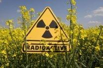 Могли пострадать сотни: в окрестностях Хмельницкого нашли радиоактивный «сюрприз»