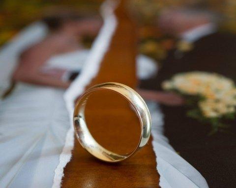 Розлучення: як на сімейне життя впливає професія