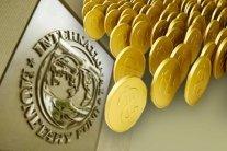 Ревизоры МВФ едут в Украину с проверкой