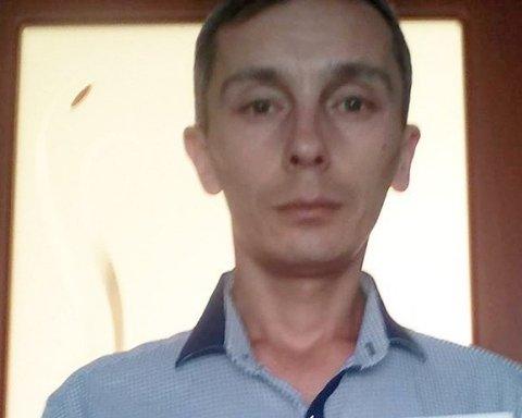 Российские оппозиционеры собирали деньги на похороны живого активиста