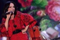 Директор Ротару пояснив скасування її виступу на «Пісні року» в Москві