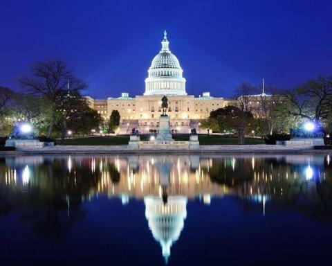 Осталось 90 дней: США готовы разорвать дипотношения с РФ