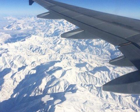 У США розбився літак з поляками: пасажири загинули, пілот зник