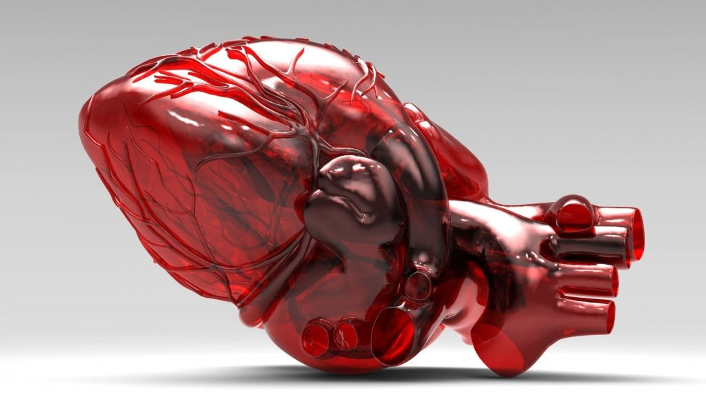 Лікарі назвали продукти, які провокують інфаркт