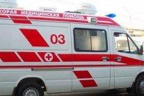 Лікарі рятують героя найвідоміших «ментовських» серіалів Росії