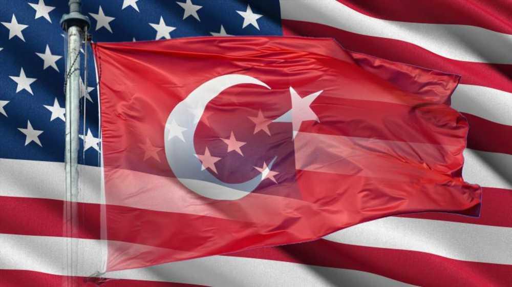 Неожиданно: «турецкий кризис» оказался выгодным для Украины