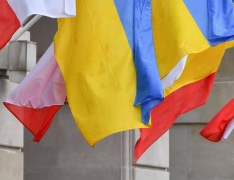 У Польщі подали до суду на відомого українця: названо причину