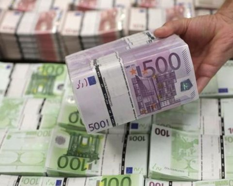 Вернут до 100 тысяч евро: в Украине анонсировали новые гарантии по депозитам