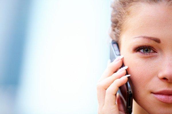 """Українські мобільні оператори """"непомітно"""" підвищили ціни"""