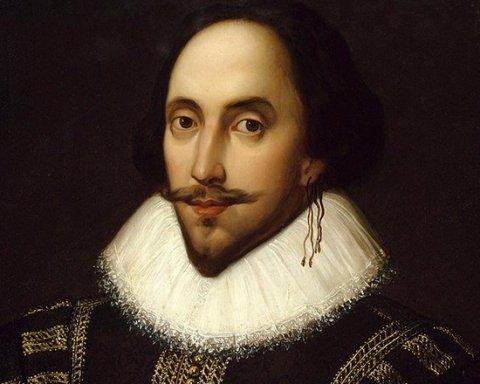 Штучний інтелект написав сонети краще за Шекспіра