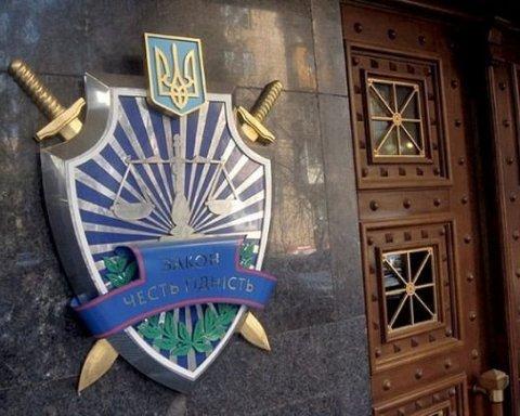 Служив агресору: на Кіровоградщині спіймали дезертира ЗСУ