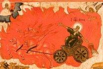 Ільїн день, чума в Одесі і свято в ЗСУ. Чим запам'яталося 2 серпня в історії