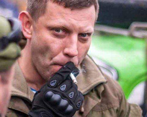 """У """"ДНР"""" починають примусові військові збори, людей доставлятимуть силою"""