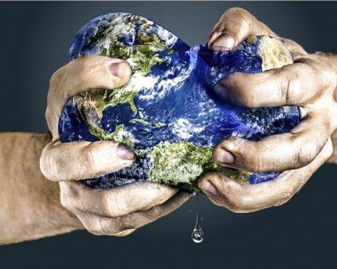 У Землі закінчилися ресурси: вчені повідомили про фатальну дату