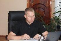 Аброськин рассказал новые подробности убийства ветерана АТО в Бердянске