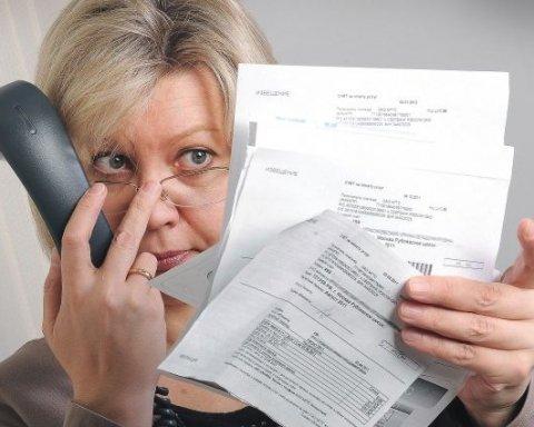 В Україні можуть ввести абонплату на комуналку: як працюватиме схема