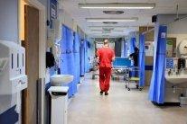Усі в небезпеці: вчені пророкують спалах тяжкої форми онкології