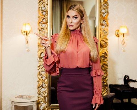 Минуле без майбутнього: «акторські» будні Анни Буткевич