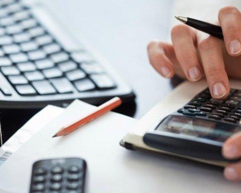 Декларации чиновников: Порошенко оказался в топе по количеству фирм