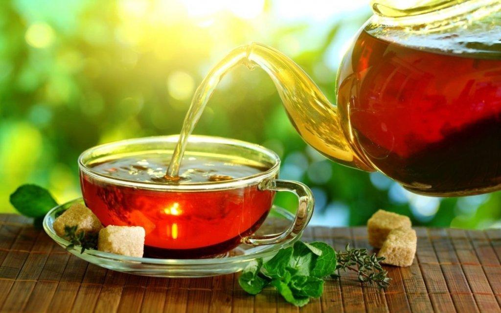 Це серйозно: як неправильне заварювання чаю впливає на здоров'я