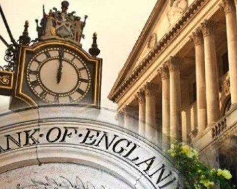 Украинцам не дают открывать банковские счета в Великобритании: что случилось