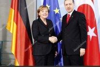 WSJ: Кремлю нечего предложить Анкаре, она выберет Брюссель