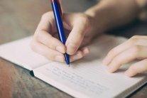 Проект нового правописания: как именно изменится украинский язык