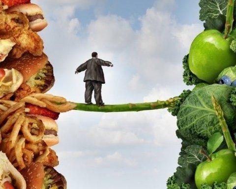 Правильного харчування не існує: вчені зробили несподівану заяву