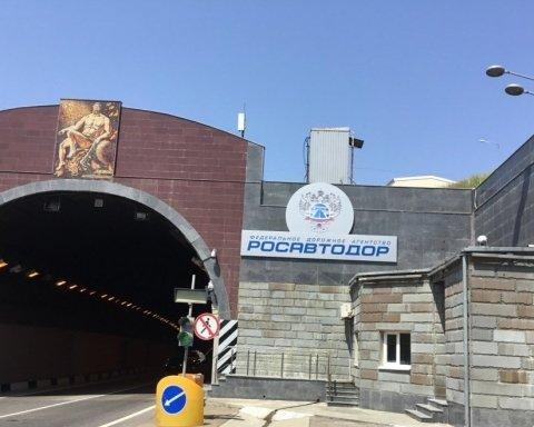 """Керченському мосту і не снилося: у Путіна задумали нове """"будівництво століття"""""""