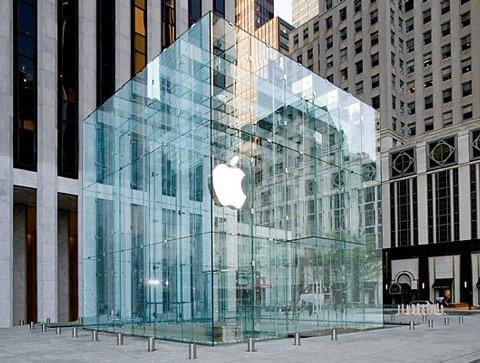 Названо приблизну ціну нового iPhone
