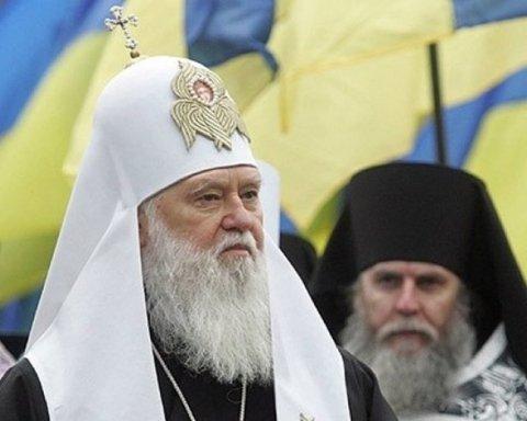 Безумная борьба: как РФ борется с независимостью украинской церкви