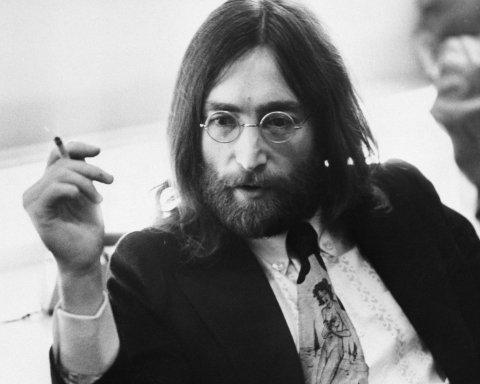 Вбивцю Джона Леннона вдесяте відмовились помилувати