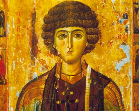 День Пантелеймона цілителя: що треба знати про свято