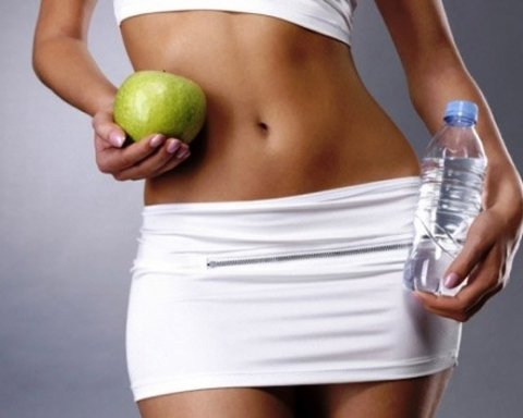 Стало известно, как похудеть при сидячем образе жизни