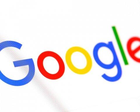 Google признала, что отслеживает геолокацию пользователей без их согласия