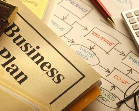 Такого не ожидал никто: Украина снова стала «рекордсменом» в рейтинге легкости ведения бизнеса