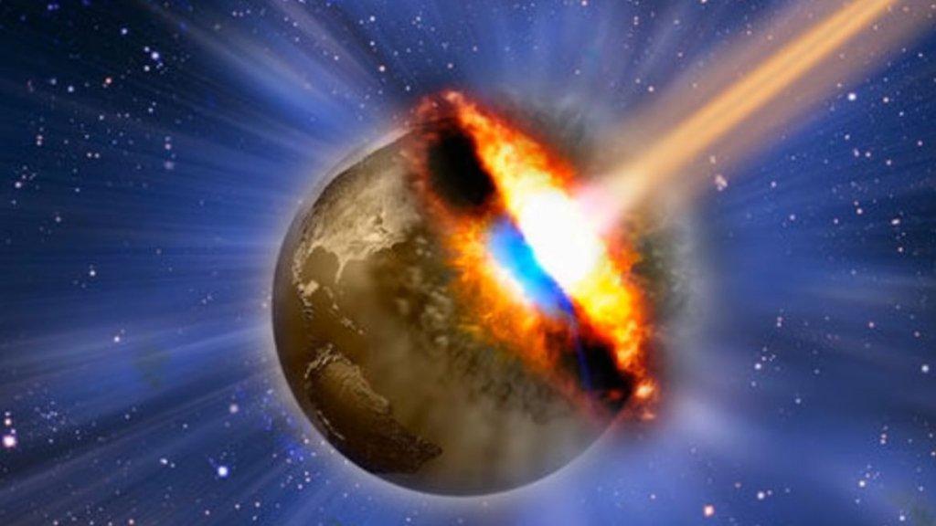 У серпні на Землю чекає кінець світу: що говорять учені про новий Армагеддон