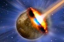 В августе Землю ждет конец света: что говорят ученые о новом Армагеддоне